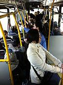 Transit_7