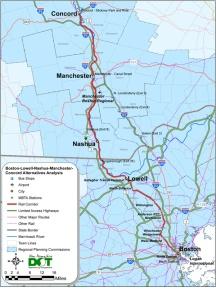 blnmc_basemap