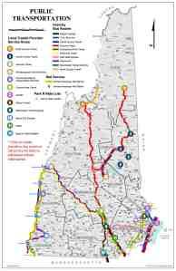 state_transportation_map