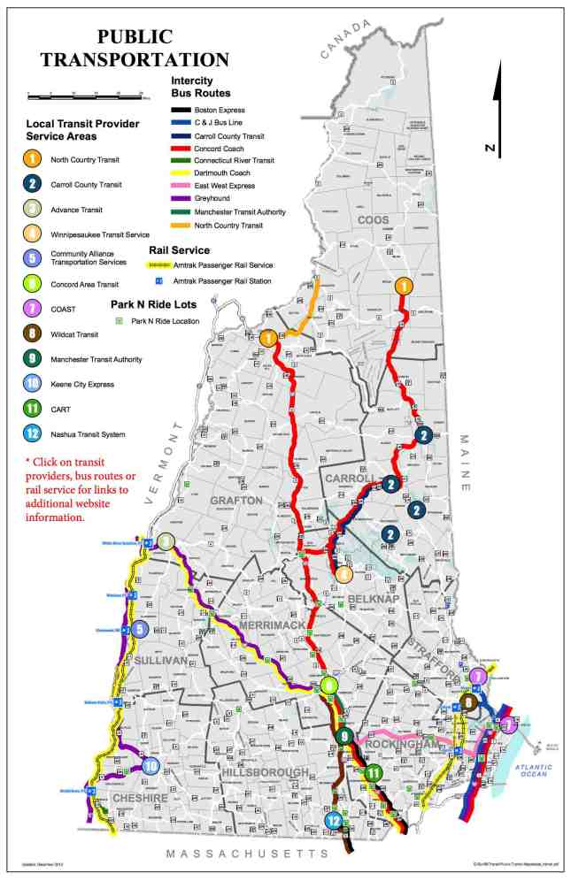 state_transportation_map