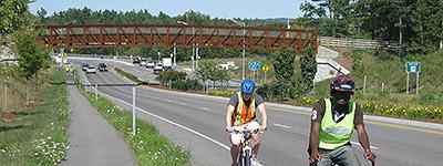 nh111pedestrian-bridge-400-150