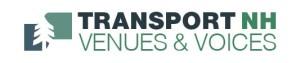 JPG-TransportNH-Logo